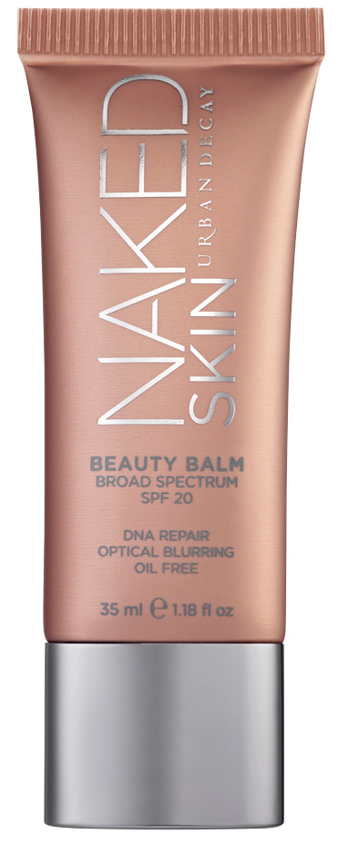 Urban Decay Beauty Balm