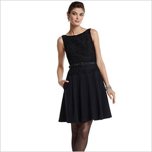 Tracking down the perfect LBD