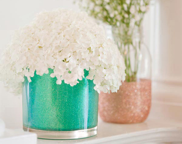 15 minute centerpiece crafts for easter