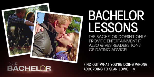 BachelorLessons
