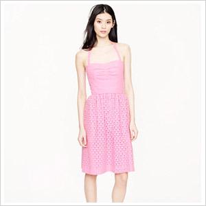 30 Summer dresses we love