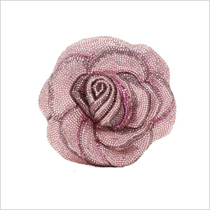 Flower accessories for spring