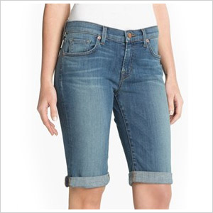 Find great deals on eBay for womens long jean shorts. Shop with confidence.