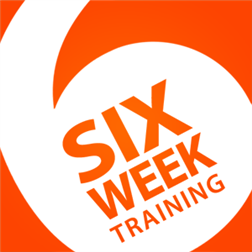 Six Week Training