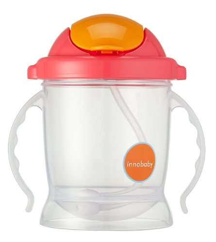 Innobaby sippy cup