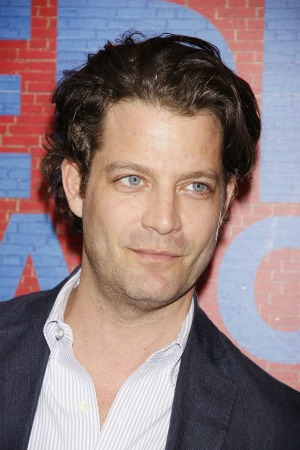 Nate Berkus