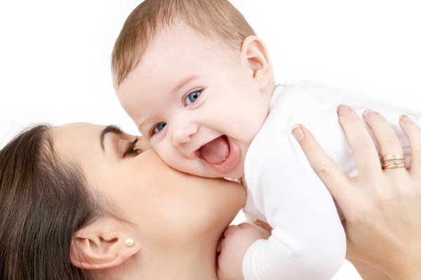 New moms at risk for obsesive-compulsive behavior