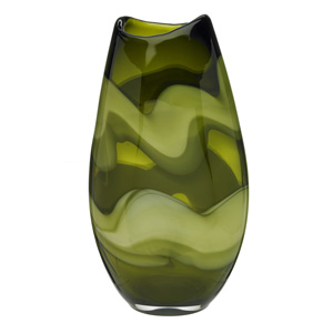 Celebrate St. Patrick's Day in style with these popular green accessories for your home
