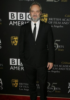 Director Sam Mendes says no to the next Bond film