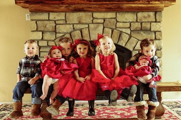 Sorella Kids