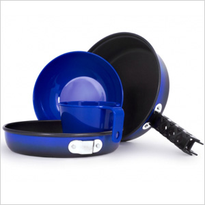 Bugaboo Mess Kit