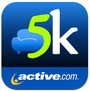 Couch-to-5K app