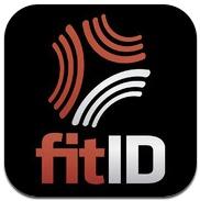 fitID app
