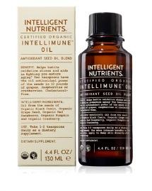 Intellimune Oil