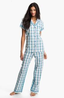 picnic Pajamas