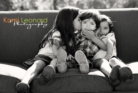 Kami Leonard Photography