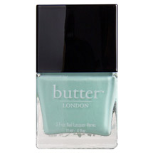 Butter London Nail Lacquer in Fiver
