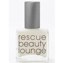 Rescue Beauty Lounge Nail Polish in Bella
