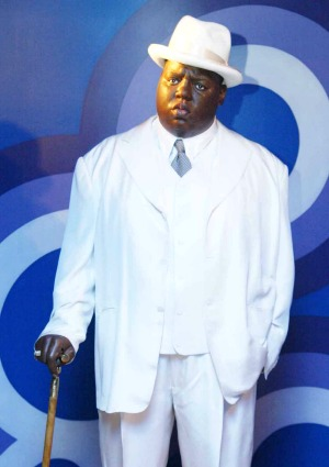 Notorious B.I.G. gets Casper-fied