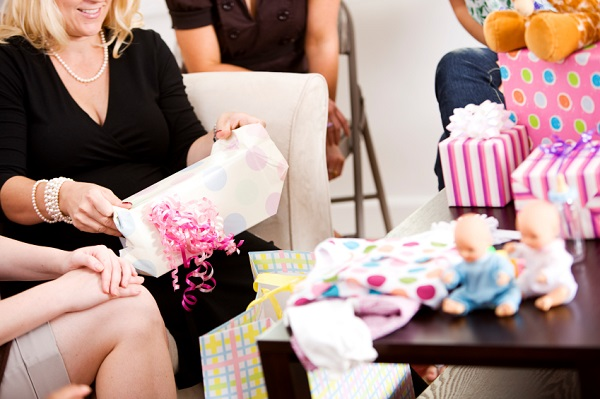 birth get creative inspiration to throw a book themed baby shower