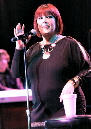 http://cdn.sheknows.com/articles/2013/03/carnie-wilson-disorder.jpg