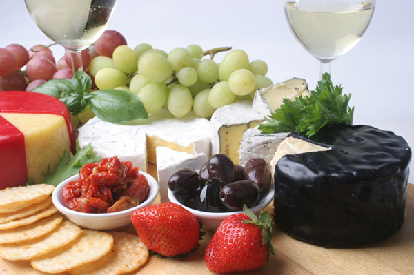 Post-meal cheeses you simply must try