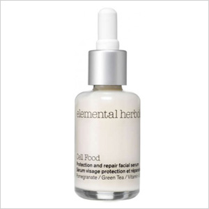 Elemental Herbology's Cell Food Serum
