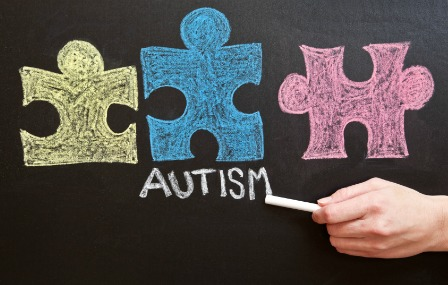 Family genetics study reveals new clues to autism risk