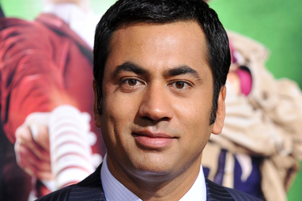 Kal Penn