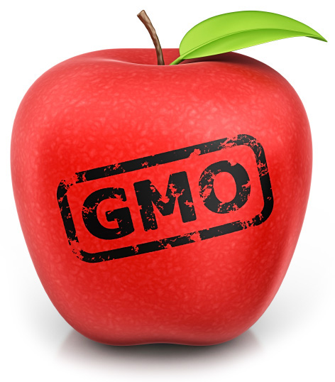 The pros and cons of GMOs