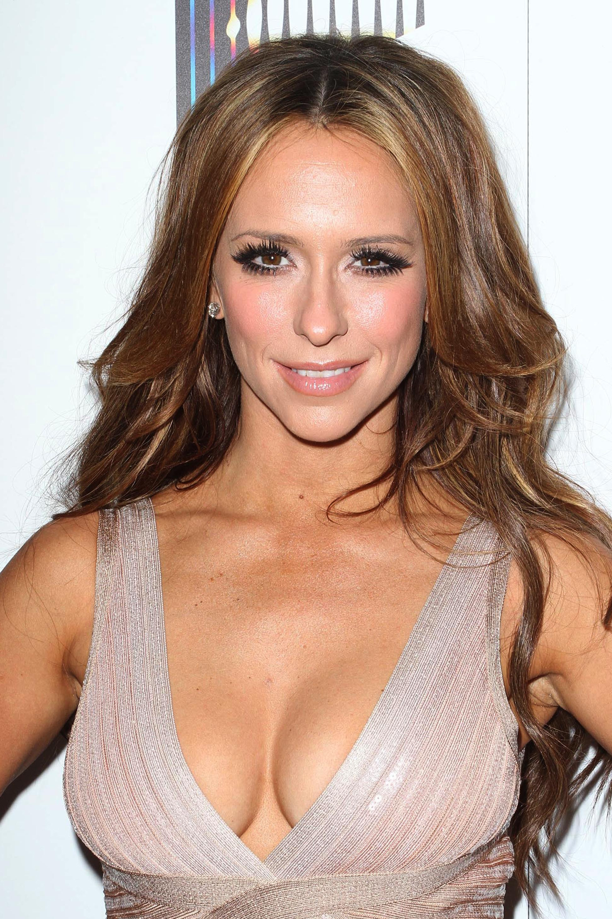 Jennifer Love Hewitt: My 5 Million