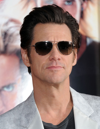 Actor reveals his motivation for roles