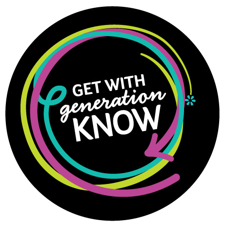 Generation Know