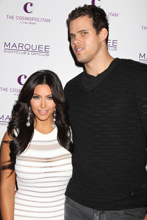 Kim Kardashian testifies that she did love Kris Humphries