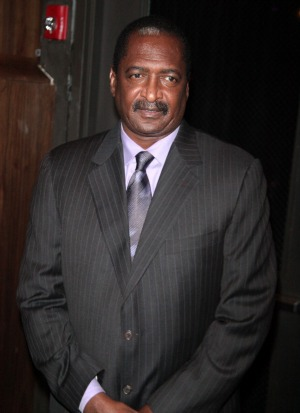 Mathew Knowles  speaks out