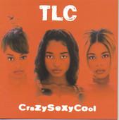 TLC CrazySexyCool