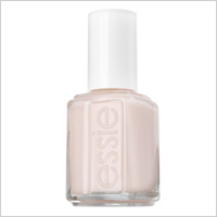 Essie polish in Allure 