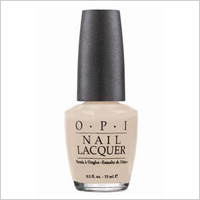 OPI Samoan Sand
