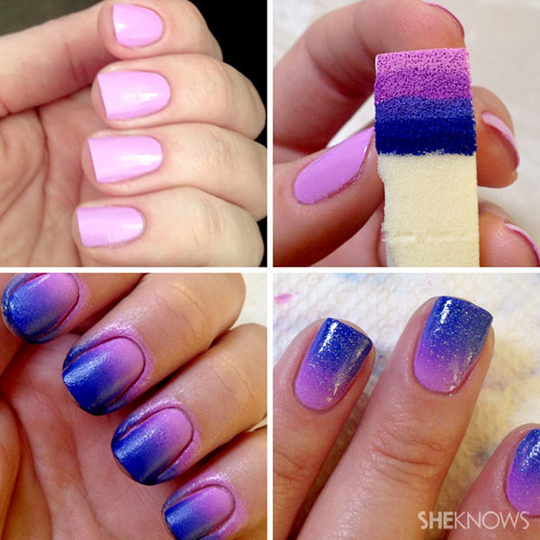 ombre-nail-design-tutorial.jpg