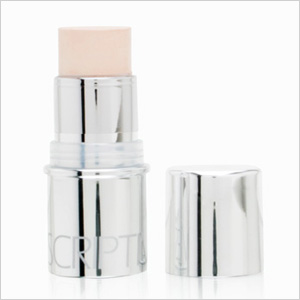 Prescriptives Anywear Multi-Purpose Makeup Stick
