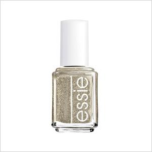 Essie diamond nail polish