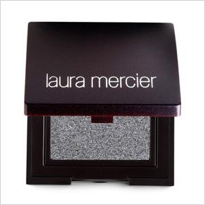 sequin eye color eyeshadow by Laura Mercier