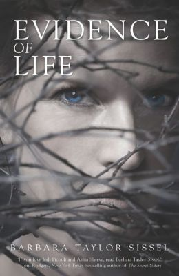 Evidence of Life cover
