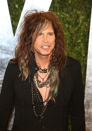Steven Tyler's privacy act passes