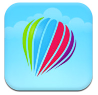 Apps to help you plan