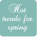 hot trends