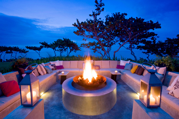 W Retreat & Spa — Vieques Island