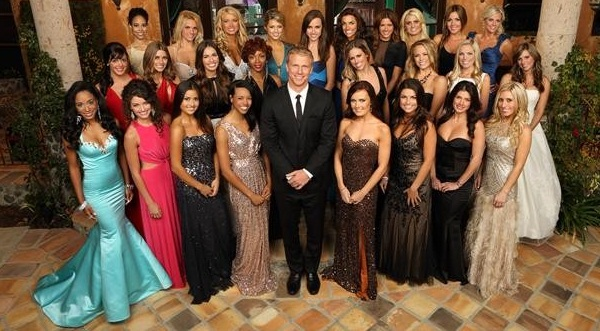 Bachelor finale will also reveal who will be the next Bachelorette
