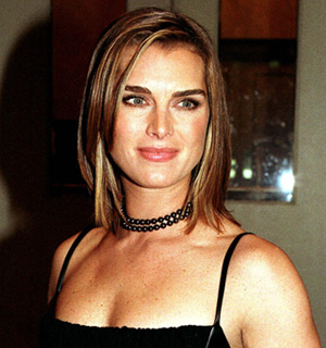 Brooke Shields Finally Reveals Her Well Kept Secrets When month-old Brooke Shields was thrust into the fashion industry, something in the modeling world changed. Some of the biggest brands in the world wanted to hire her, and it seemed Shields was able to do it all – from modeling to acting, as well as studying at an Ivy League school.