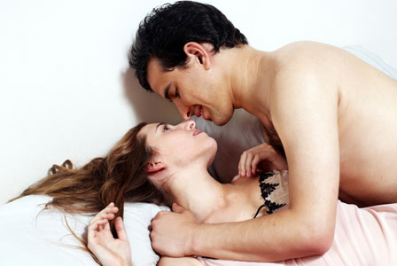 Boost your libido the natural way
